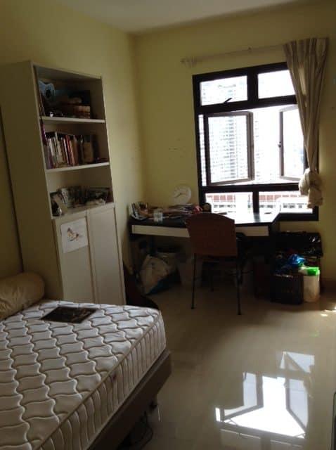 S$800 Bedroom
