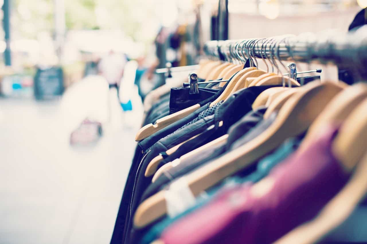 The Perfect Side Hustle for Online Shopping Lovers